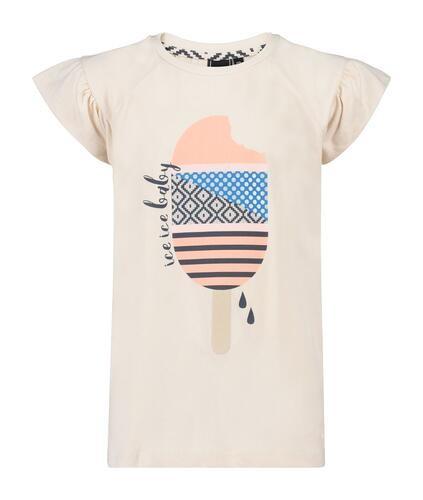 """Hummel T-Shirt """"Astrid SS Tee"""""""
