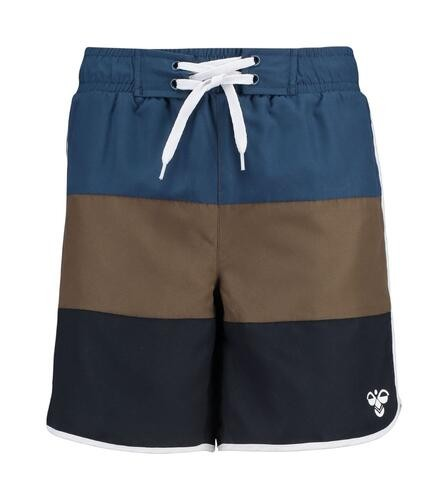 "Hummel Badeshort ""Tom Swimpant"""