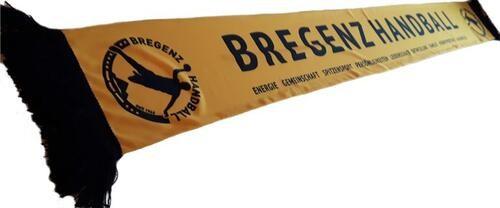 Bregenz Handball Schal