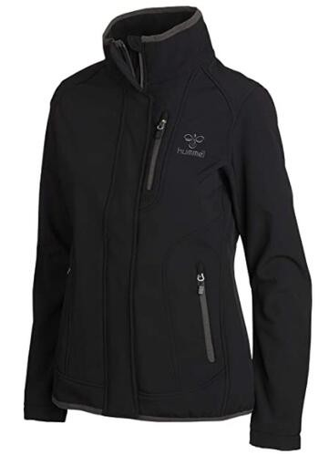 Hummel Classic Bee Womens A Softshell