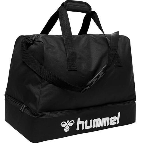 Hummel CORE FOOTBALL BAG