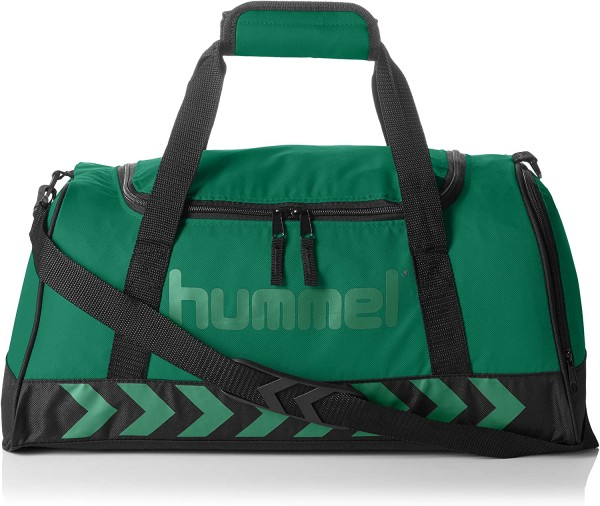 Hummel AUTHENTIC SPORTS BAG