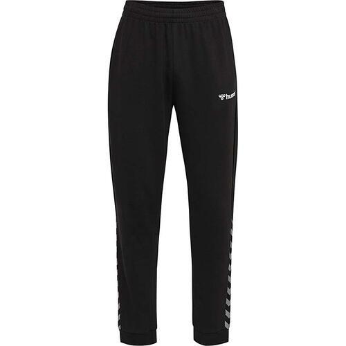 HUMMEL HMLAUTHENTIC Sweat Pant
