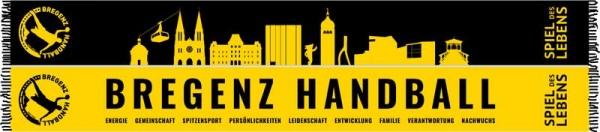 Bregenz Handball Fanschal 2020