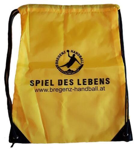 Bregenz Handball Gymbag