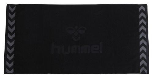 Hummel OLD SCHOOL SMALL TOWEL