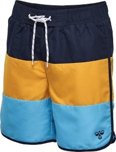 """Hummel Badeshort """"HMLTOM Board Shorts"""""""