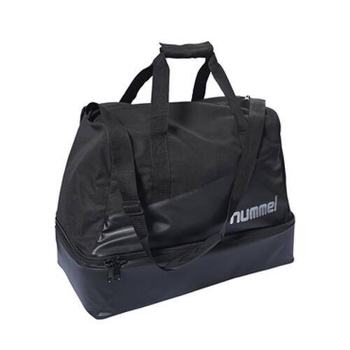 Hummel AUTHENTIC CHARGE SOCCER BAG