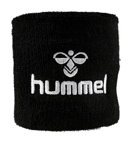 Hummel OLD SCHOOL SMALL WRISTBAND