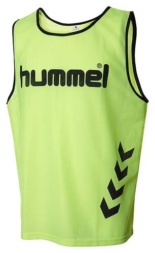 Hummel FUNDAMENTAL TRAINING BIB 128