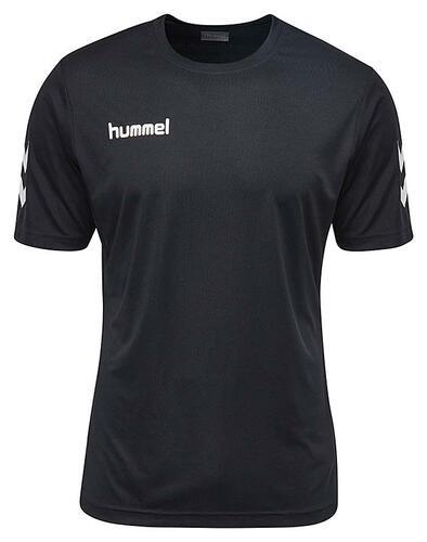 Hummel CORE POLYESTER TEE