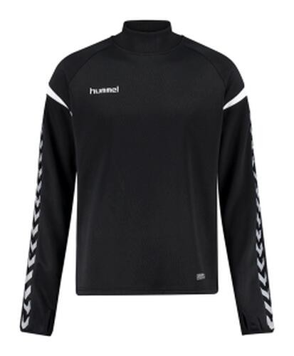 Hummel AUTH. CHARGE TURTLE NECK