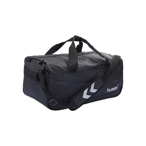 Hummel TECH MOVE SPORTS BAG