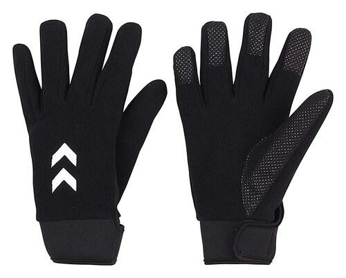 Hummel COLD WINTER PLAYER GLOVES