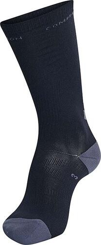 Hummel ELITE COMPRESSION SOCK