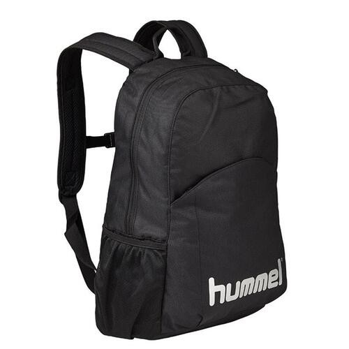 Hummel Authentic Backpack