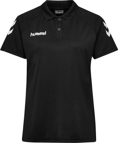 Hummel CORE FUNCTIONAL POLO WOMAN